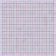 Grid 18 Paper- Purple & Navy