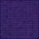 Polka Dots 13 Paper- Purple & White