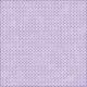 Polka Dots 13 Paper- Lilac & White