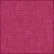 Polka Dots 13 Paper- Pink & Green