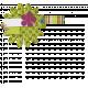 Balkans Frame Cluster 03