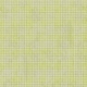 Houndstooth 01 Paper- Green & Lilac
