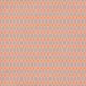 Argyle 26 Paper- Orange, Gray & Pink