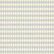 Argyle 26 Paper- Cream, Blue & Pink
