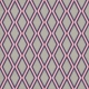 Argyle 27 Paper- Pink, Purple & Gray