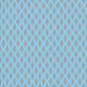 Argyle 27 Paper- Blue & Gray
