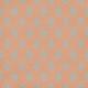 Argyle 27- Gray & Orange