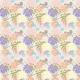 Floral Paper- Vienna