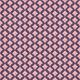 Geometric 17 Paper- Purple & Pink