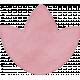 Vienna Paper Flower 02- Pink