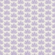 Peacock Feather Paper- Purple & White