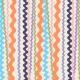 Stripes 90 Paper- Vienna