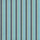 Stripes 91 Paper- Blue & Purple