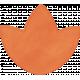 Vienna Paper Flower 02- Orange