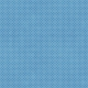 Polka Dots 19 Paper - Blue & White