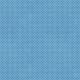 Polka Dots 19 Paper- Blue & White