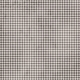 Gingham Paper- Gray & White