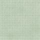 Love Me Glitter Paper- Polka Dots- Mint