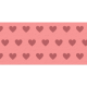 Love Me Tape 01