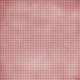 Houndstooth 01 Paper- Pink & Gray