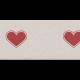 Love Me Tape 02