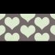 Love Me Tape 03