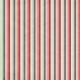 Stripes 112- Love Me