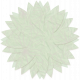 Paper Flower 13- Mint