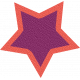 Purple Star 2
