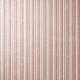 Stripes 116 Paper- Love Me