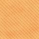 Geometric 16 Paper- Orange