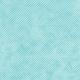 Polka Dots 24 Paper- Blue