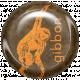 Animal Brad- Gibbon