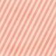 Stripes 38 Paper- Pink