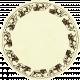 Lion Spinner