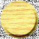 Wood Veneer Dot 04