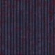 Stripes 118 Paper- Blue & Purple