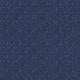 Palestine Glitter Paper- Blue