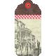 Venice Tag