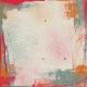 Palestine Paint Paper 01