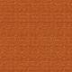 Palestine Glitter Paper- Orange