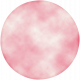 Palestine Vellum- Pink
