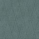 Argyle 38 Paper- Teal & Blue