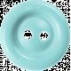 Button 48- Blue