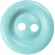 Button 48- Blue