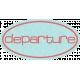 Departure Tag