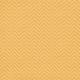 Chevron 06 Paper- Yellow