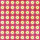Bright Argyle Paper