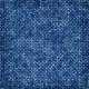 Blue Diamond Paper