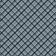 Plaid 34 Paper- Navy & White